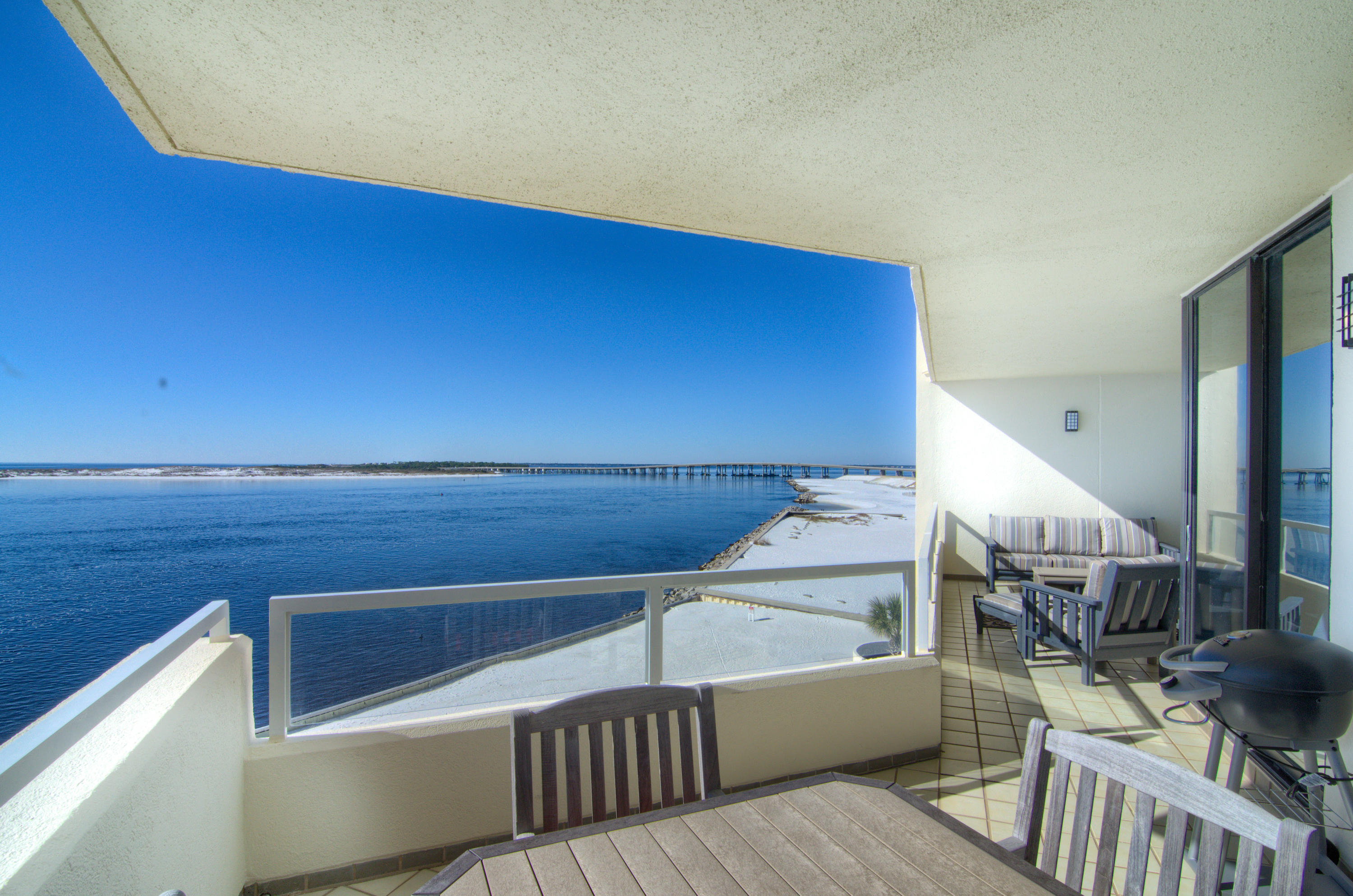 One of Destin 3 Bedroom Homes for Sale at 100  Gulf Shore Drive UNIT 409
