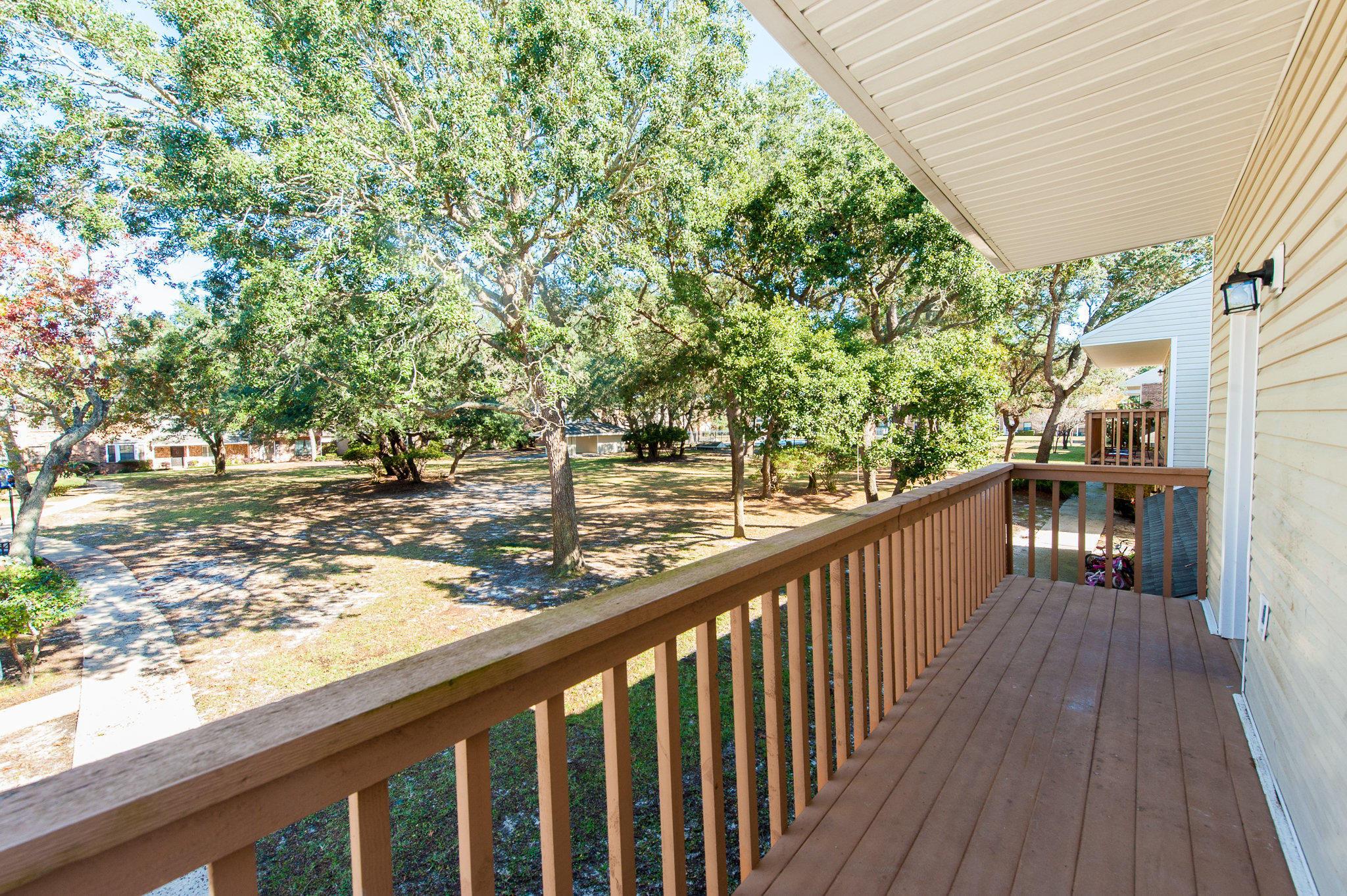 Photo of home for sale at 111 4th, Shalimar FL