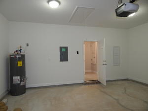 311 WOODLAND AVENUE, MARY ESTHER, FL 32569  Photo