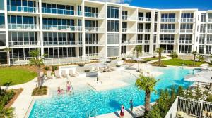 Property for sale at 3820 E County Hwy 30A #206, Santa Rosa Beach,  FL 32459