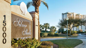 Property for sale at 15200 Emerald Coast Parkway Parkway #406, Destin,  FL 32541