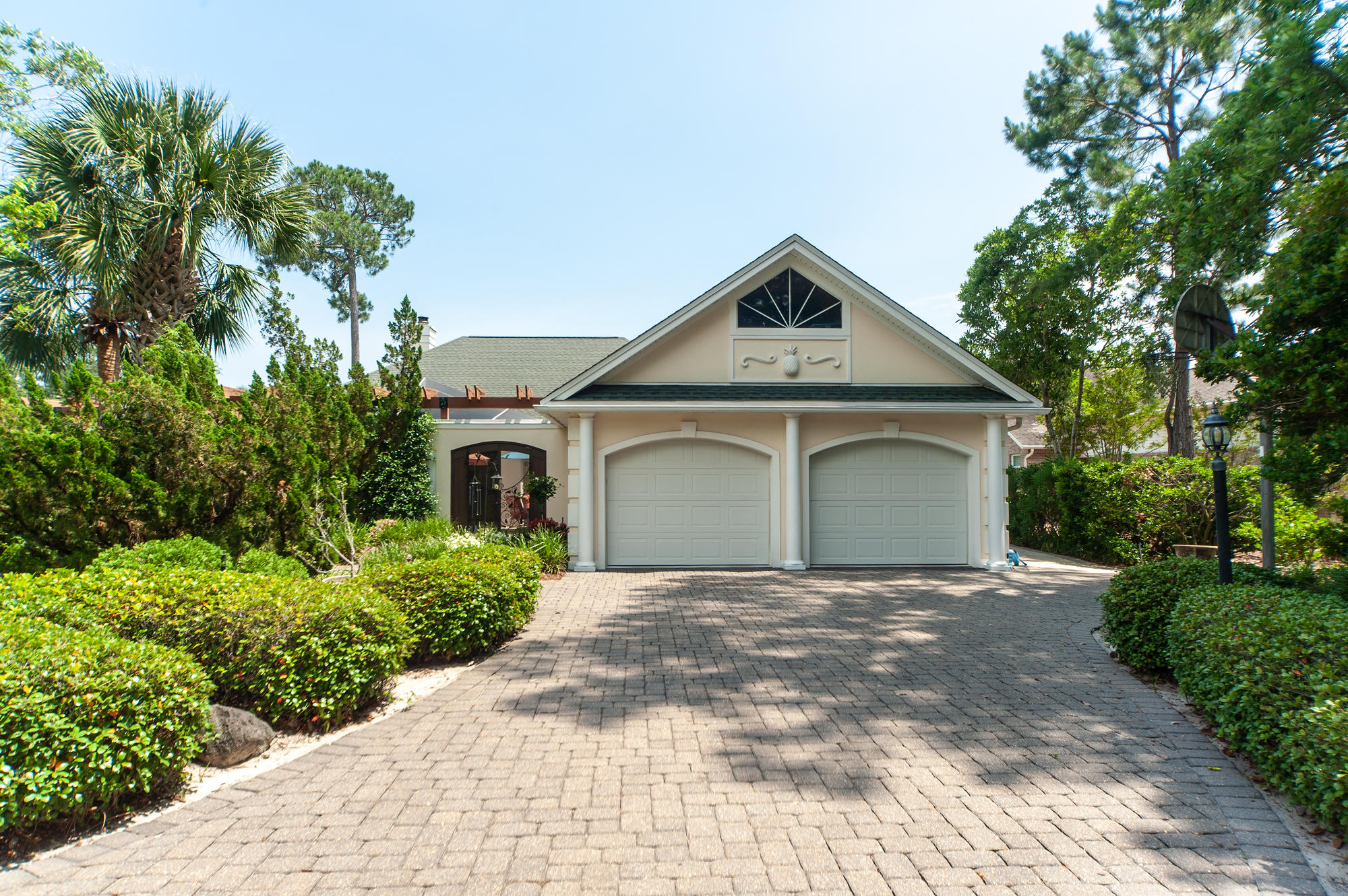 154  Baywind Drive, Niceville, Florida 5 Bedroom as one of Homes & Land Real Estate