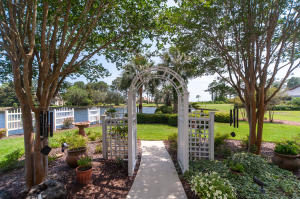 154 BAYWIND DRIVE, NICEVILLE, FL 32578  Photo