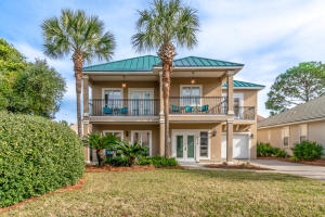 Property for sale at 4629 Paradise Isle, Destin,  FL 32541