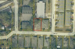805 PINE ALLEY STREET, FORT WALTON BEACH, FL 32547  Photo