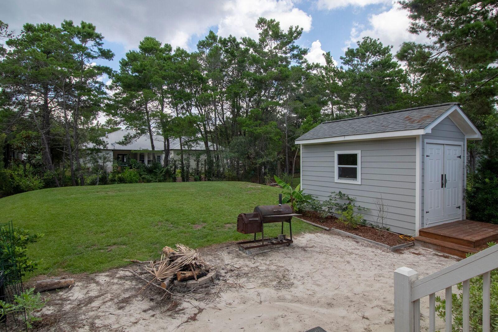 1406 County Rd 283,Santa Rosa Beach,Florida 32459,2 Bedrooms Bedrooms,2 BathroomsBathrooms,Single family residence,County Rd 283,20131126143817002353000000