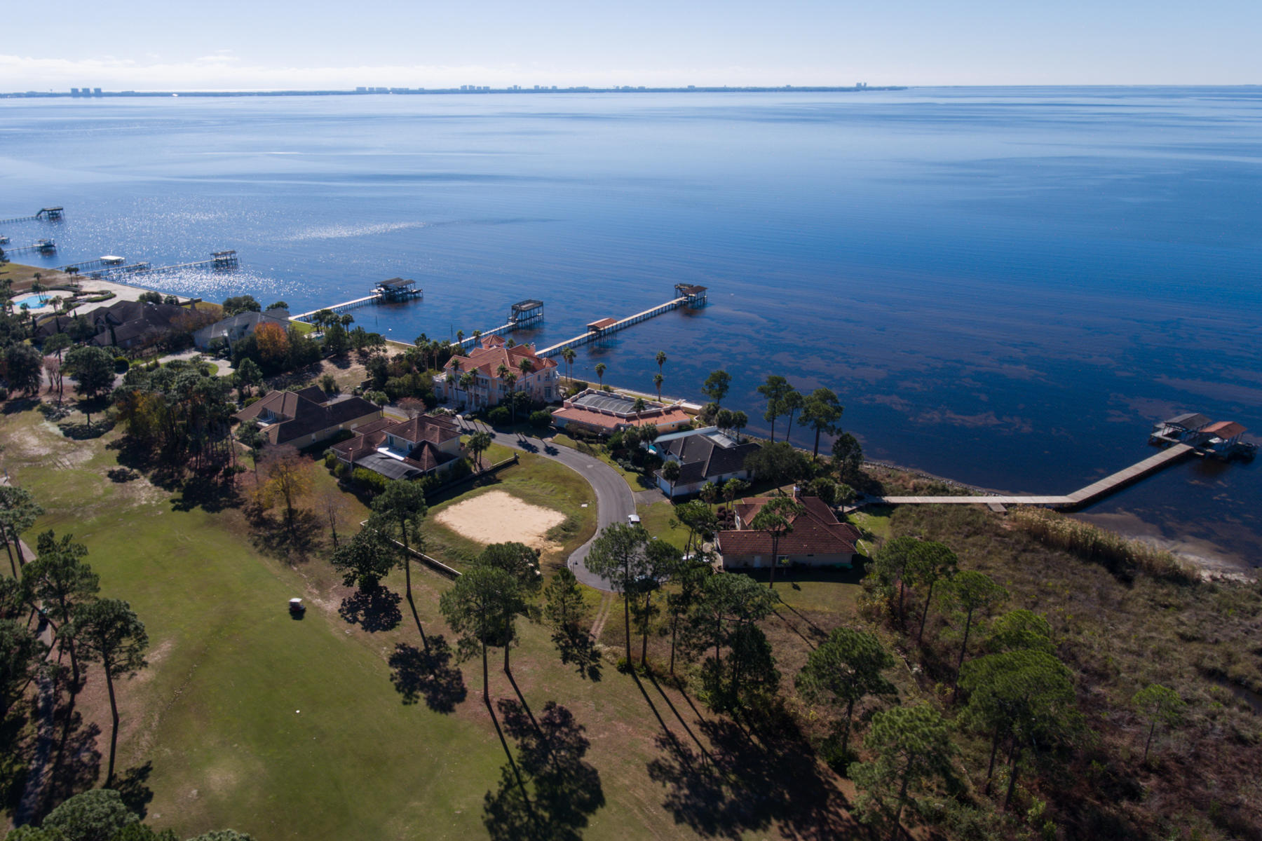10  Sunset Beach Place, Niceville, Florida
