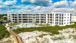 Property for sale at 3820 E County Hwy 30A #107, Santa Rosa Beach,  Florida 32459