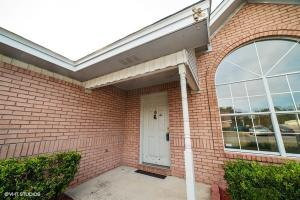 932 ROANOKE COURT, FORT WALTON BEACH, FL 32547  Photo