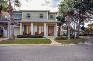 Property for sale at 10 St Francis Drive, Destin,  FL 32550