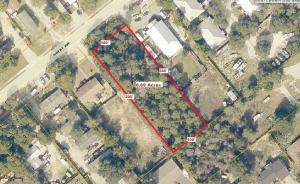 Property for sale at 322 Sibert Avenue, Destin,  FL 32541