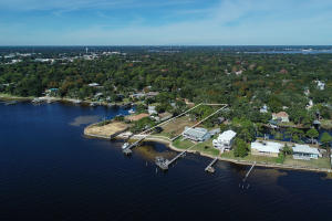 Property for sale at 338 SE Brooks Street, Fort Walton Beach,  FL 32548