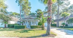 Property for sale at 200 Wekiva Cove, Destin,  FL 32541