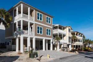 Property for sale at 276 Garfield Street, Santa Rosa Beach,  FL 32459