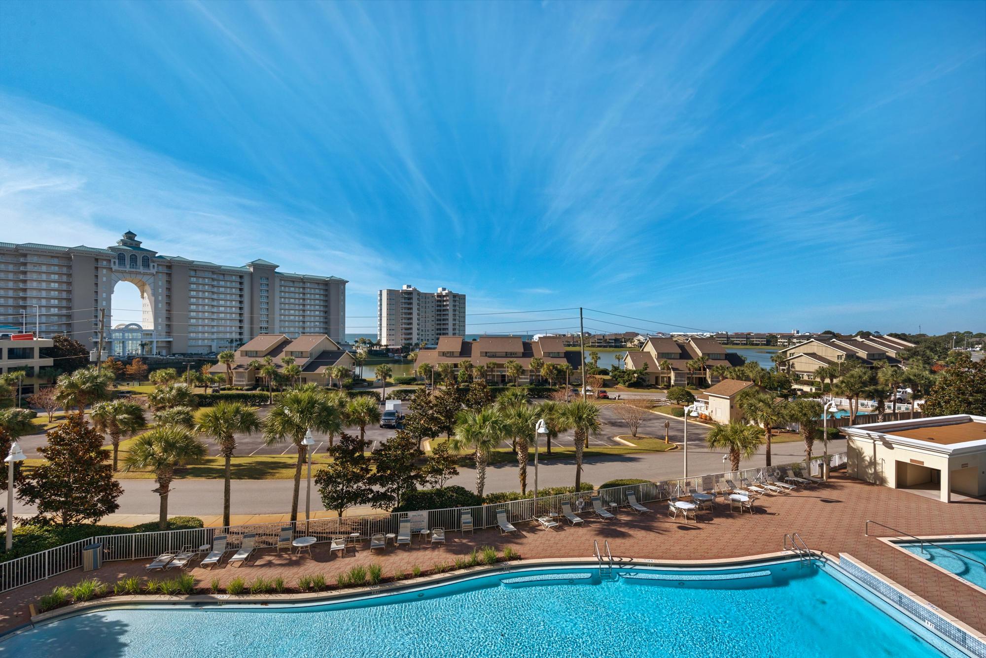 122 Seascape Drive,Miramar Beach,Florida 32550,2 Bedrooms Bedrooms,2 BathroomsBathrooms,Condominium,Seascape Drive,20131126143817002353000000