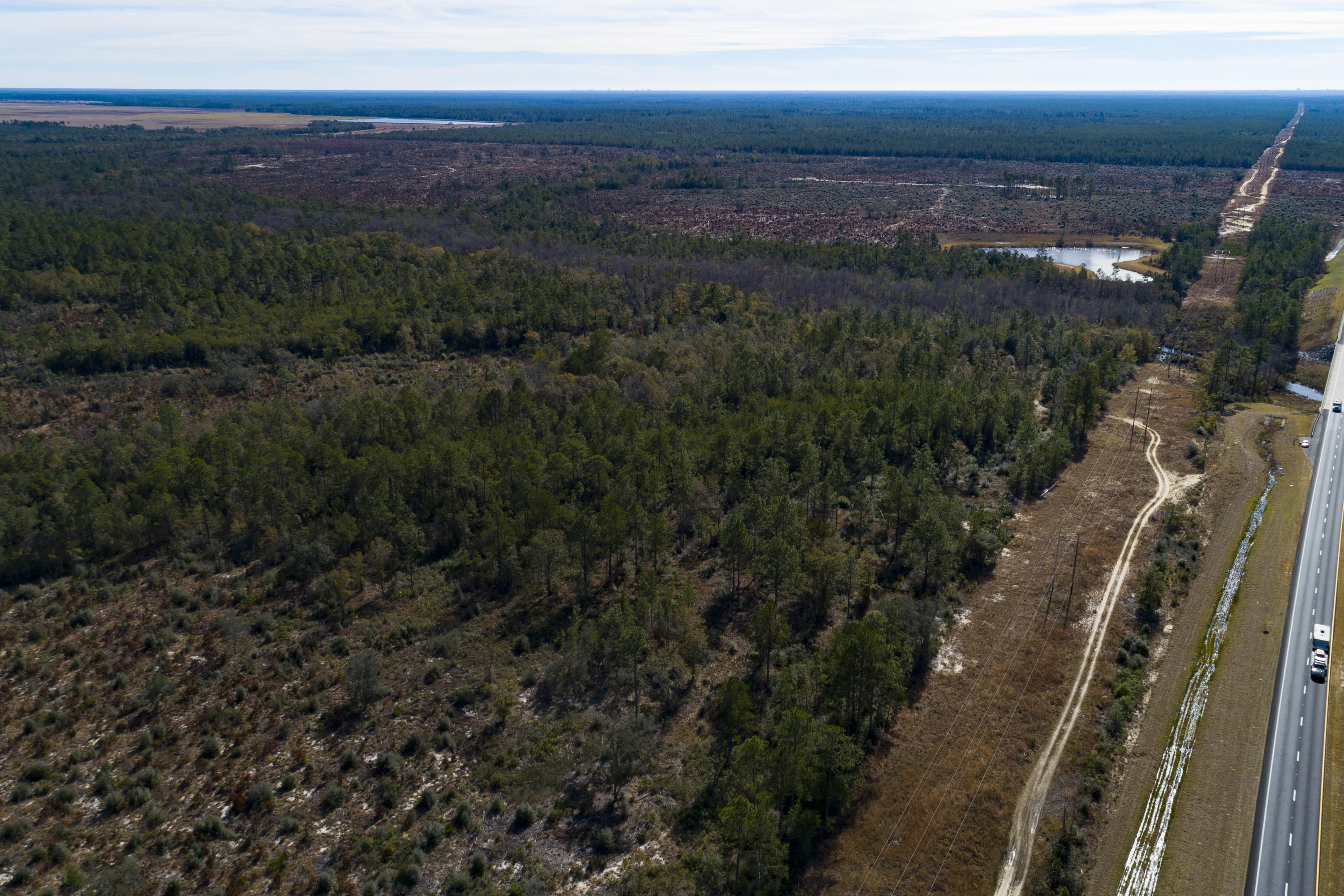 880 acres Highway 331,Freeport,Florida 32439,Vacant land,Highway 331,20131126143817002353000000