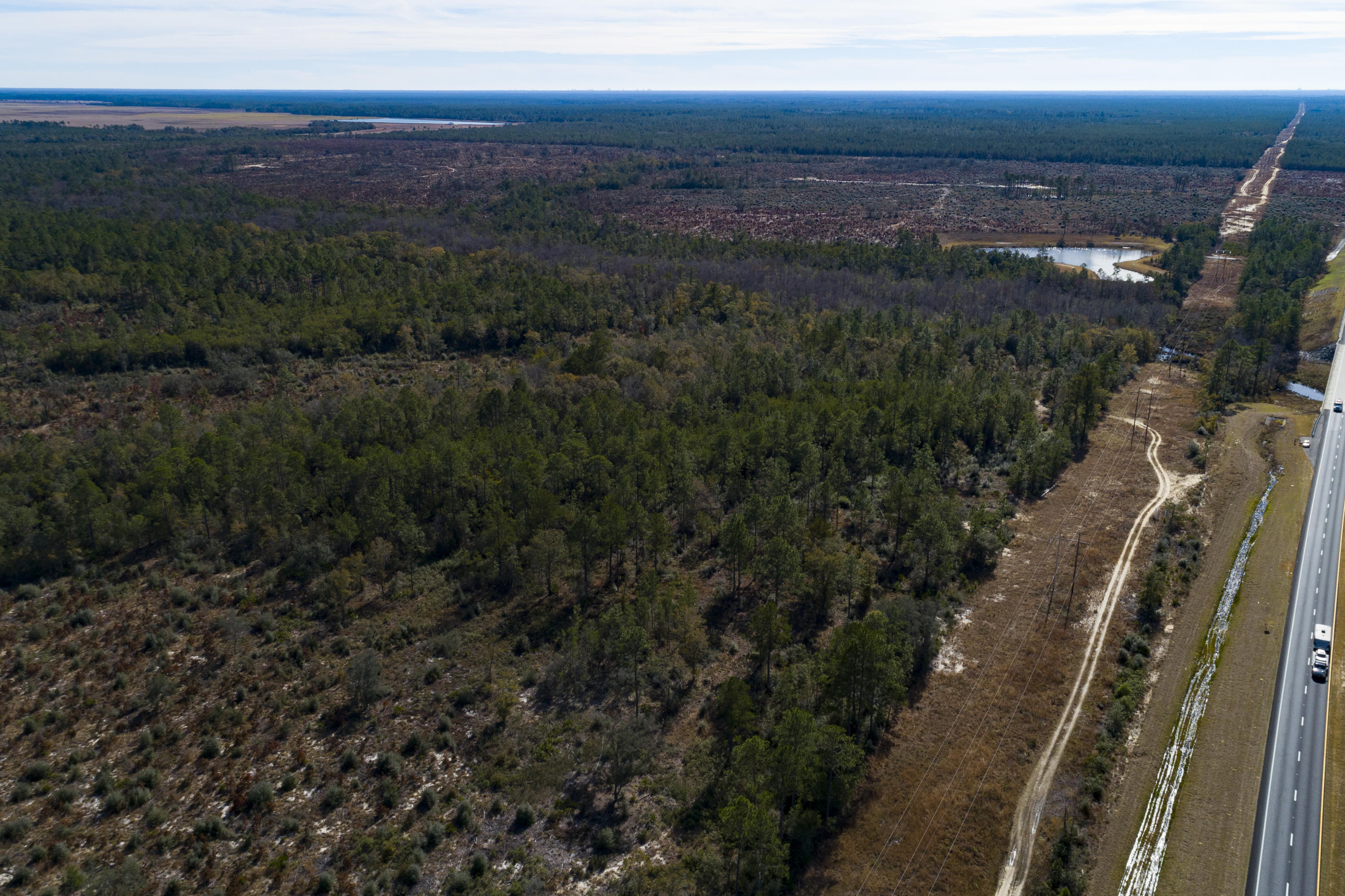 880 acres Highway 331,Freeport,Florida 32439,Highway 331,20131126143817002353000000