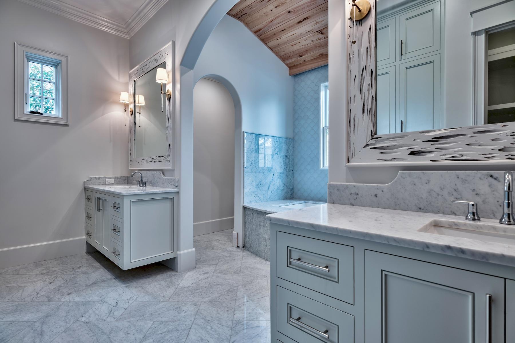 107 Grove,Santa Rosa Beach,Florida 32459,5 Bedrooms Bedrooms,5 BathroomsBathrooms,Detached single family,Grove,20131126143817002353000000