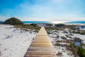 1363 W COUNTY HWY 30A #UNIT 2127, SANTA ROSA BEACH, FL 32459  Photo