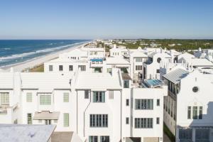 33 SEA FOAM ALLEY, ALYS BEACH, FL 32461  Photo