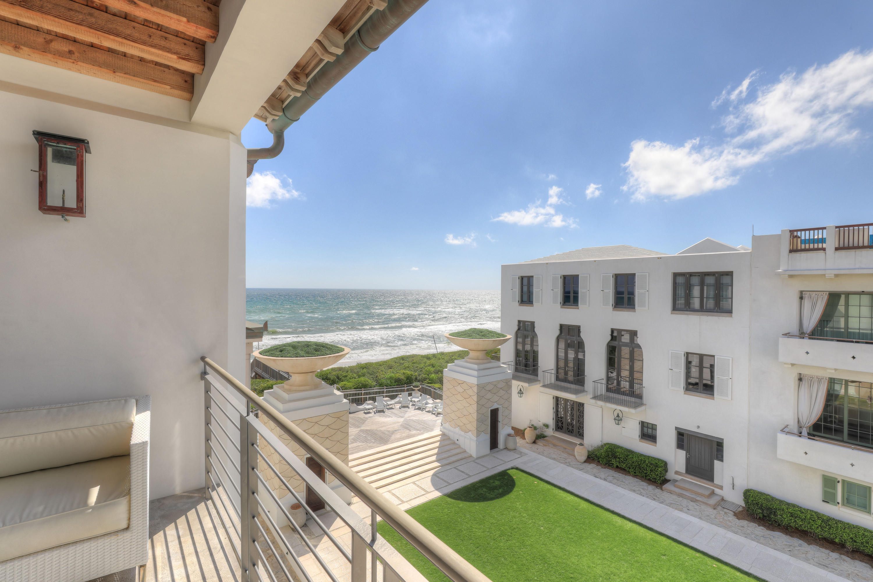 33 Sea Foam,Alys Beach,Florida 32461,4 Bedrooms Bedrooms,4 BathroomsBathrooms,Detached single family,Sea Foam,20131126143817002353000000