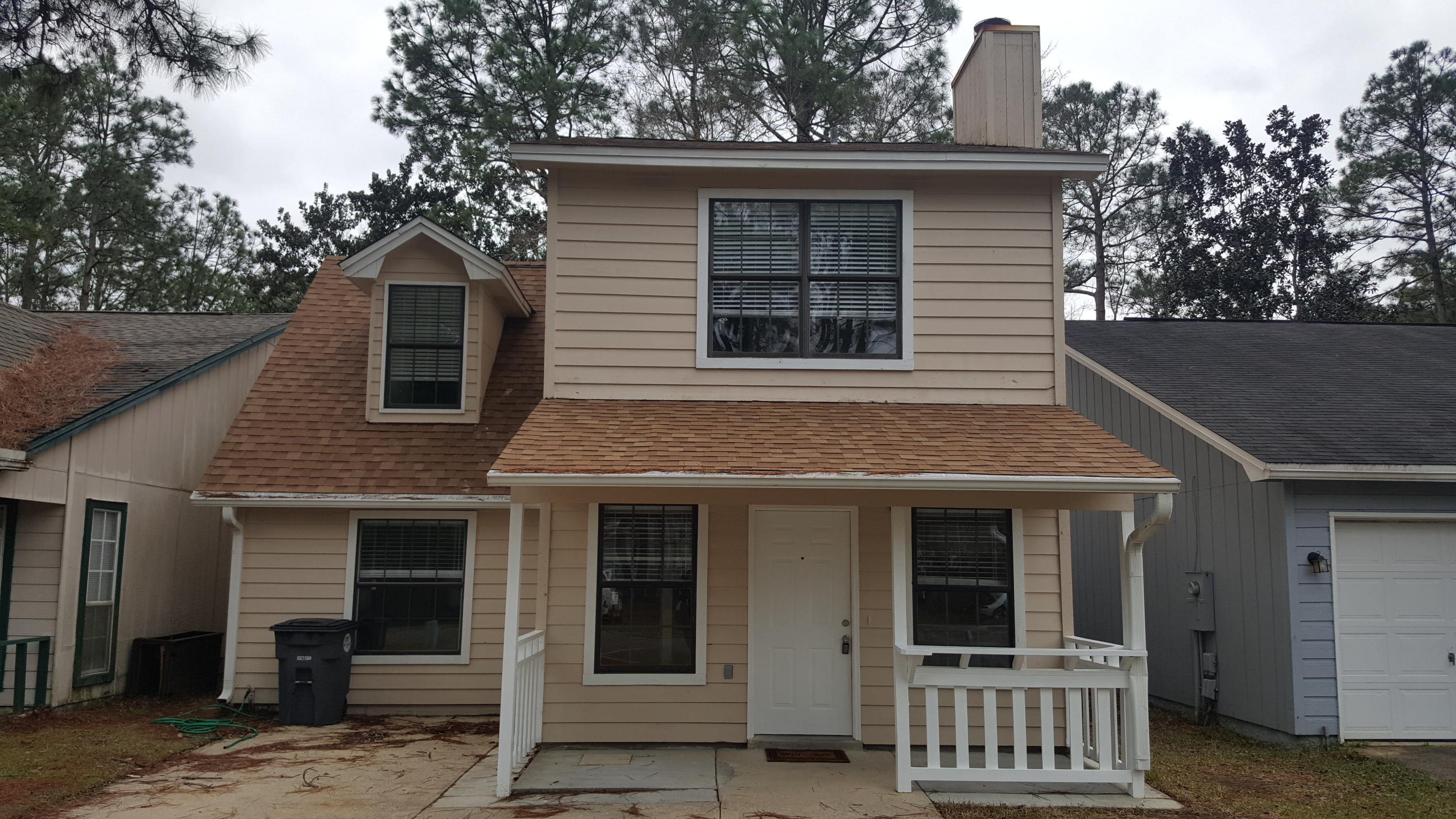 23  Kelly Way, Valparaiso, Florida 4 Bedroom as one of Homes & Land Real Estate
