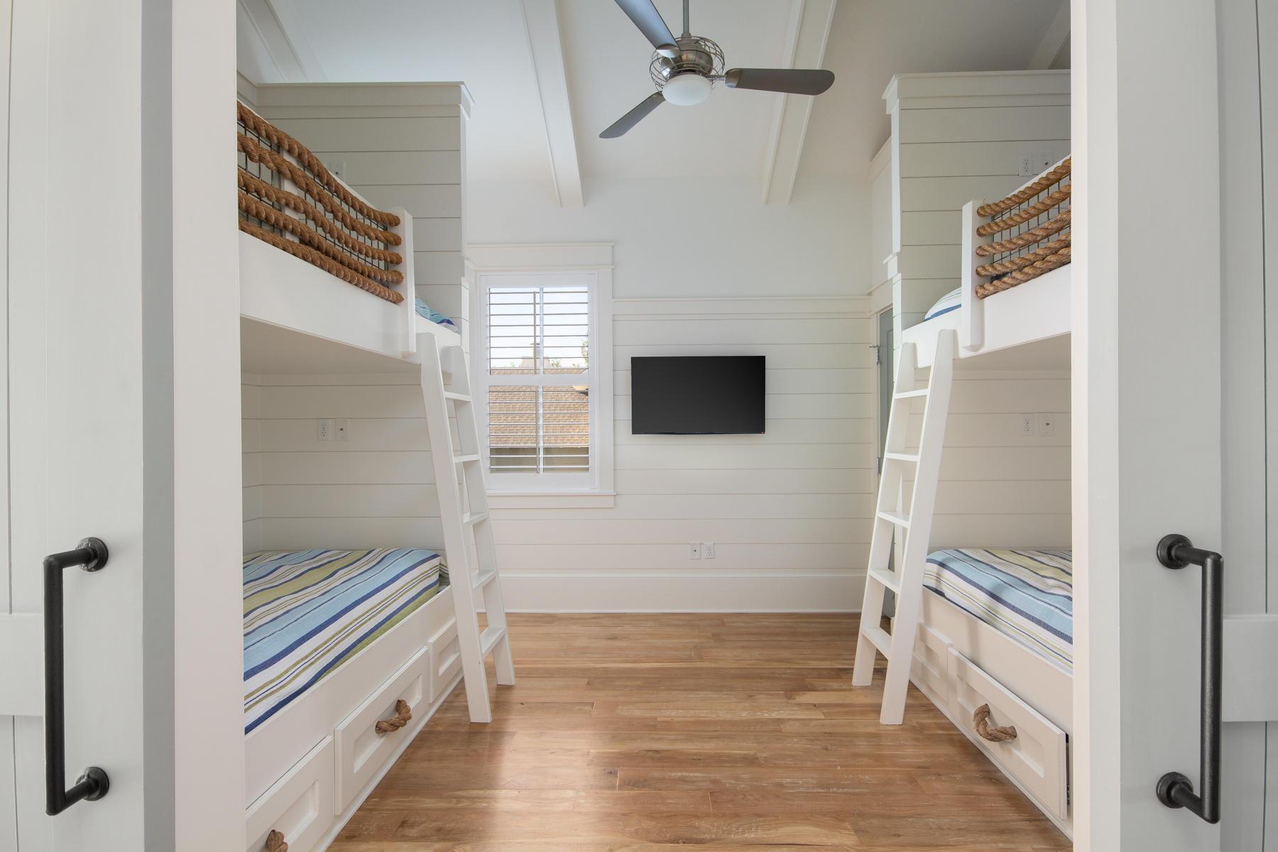 23 Salt Box,Watersound,Florida 32461,4 Bedrooms Bedrooms,4 BathroomsBathrooms,Detached single family,Salt Box,20131126143817002353000000