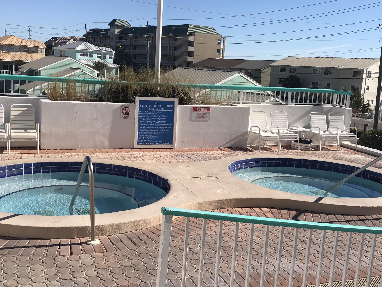 1096 Scenic Gulf,Miramar Beach,Florida 32550,1 Bedroom Bedrooms,1 BathroomBathrooms,Condominium,Scenic Gulf,20131126143817002353000000