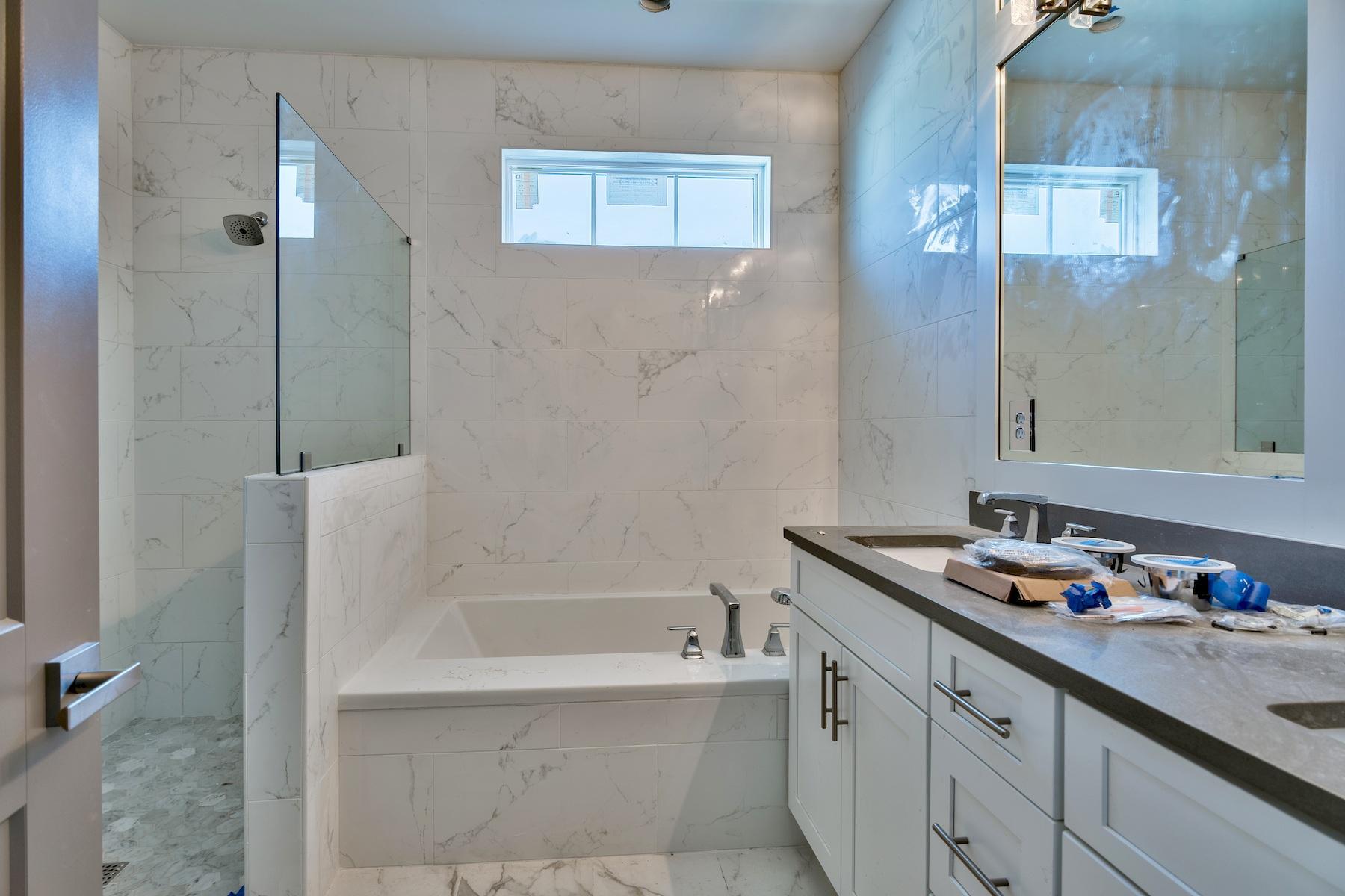 1230 Allen Loop,Santa Rosa Beach,Florida 32459,7 Bedrooms Bedrooms,7 BathroomsBathrooms,Detached single family,Allen Loop,20131126143817002353000000