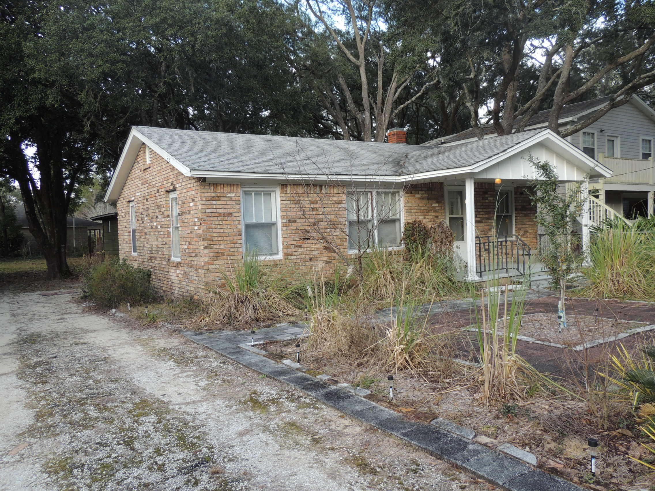 A 3 Bedroom 1 Bedroom Florida Heights Home