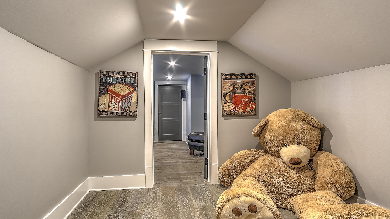 52 Shingle,Watersound,Florida 32461,6 Bedrooms Bedrooms,5 BathroomsBathrooms,Detached single family,Shingle,20131126143817002353000000