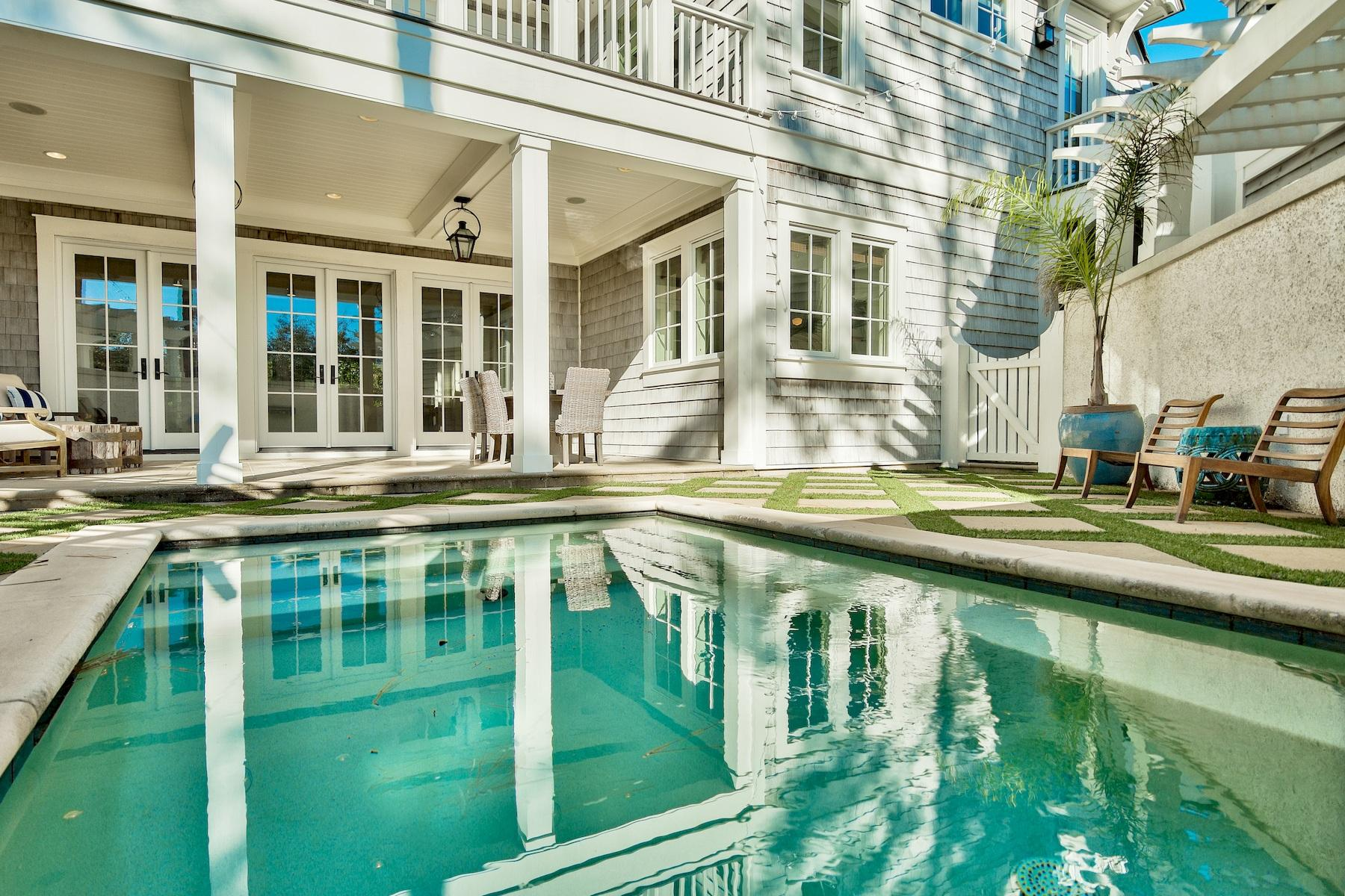 8 Shingle,Watersound,Florida 32461,6 Bedrooms Bedrooms,6 BathroomsBathrooms,Detached single family,Shingle,20131126143817002353000000