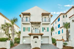 Property for sale at 1011 Dune Allen Drive, Santa Rosa Beach,  FL 32459