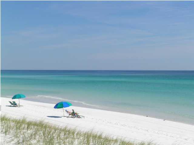 775  Gulf Shore Drive UNIT 2121, Destin, Florida