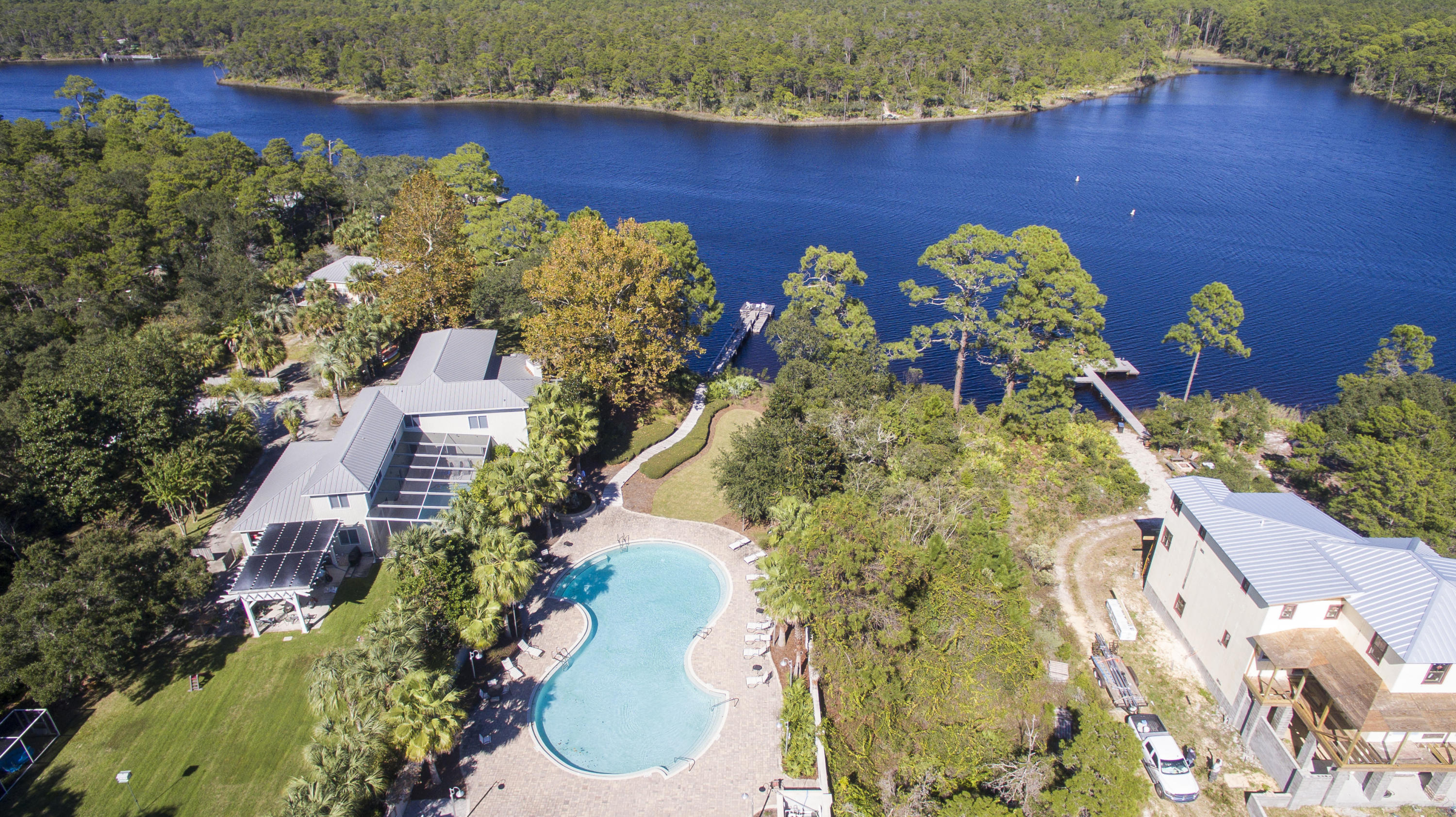 Lot 10 Grande Pointe Dr. S.,Inlet Beach,Florida 32461,Vacant land,Grande Pointe Dr. S.,20131126143817002353000000
