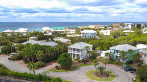 Property for sale at 41 Tranquil Way, Inlet Beach,  FL 32461