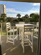 Property for sale at 1751 Scenic Highway 98 #204, Destin,  FL 32541