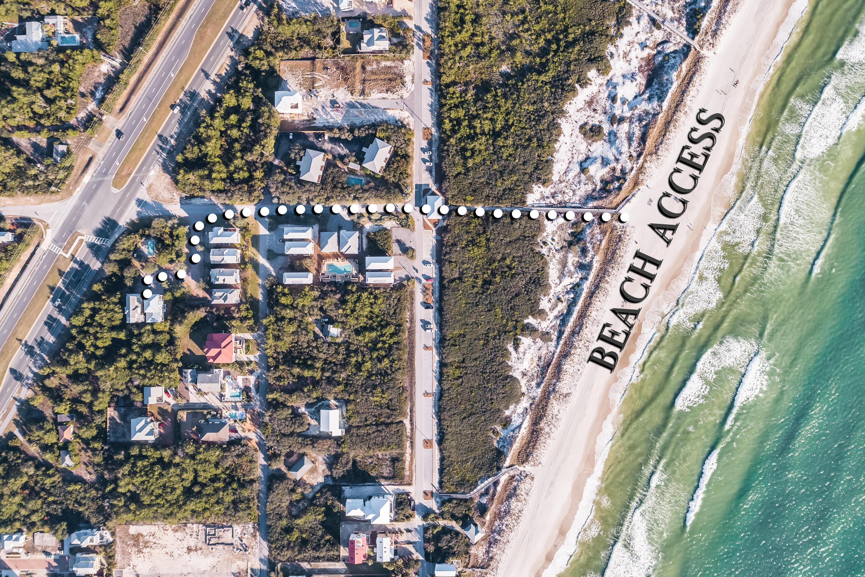 17 Pompano,Inlet Beach,Florida 32461,4 Bedrooms Bedrooms,3 BathroomsBathrooms,Detached single family,Pompano,20131126143817002353000000