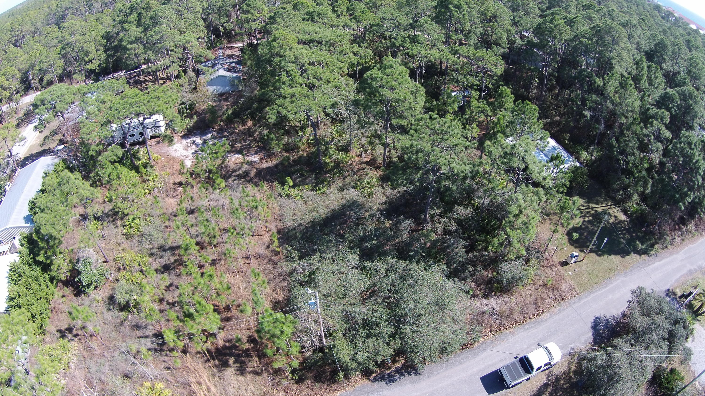 Lot 20 Shady Pines,Santa Rosa Beach,Florida 32459,Vacant land,Shady Pines,20131126143817002353000000
