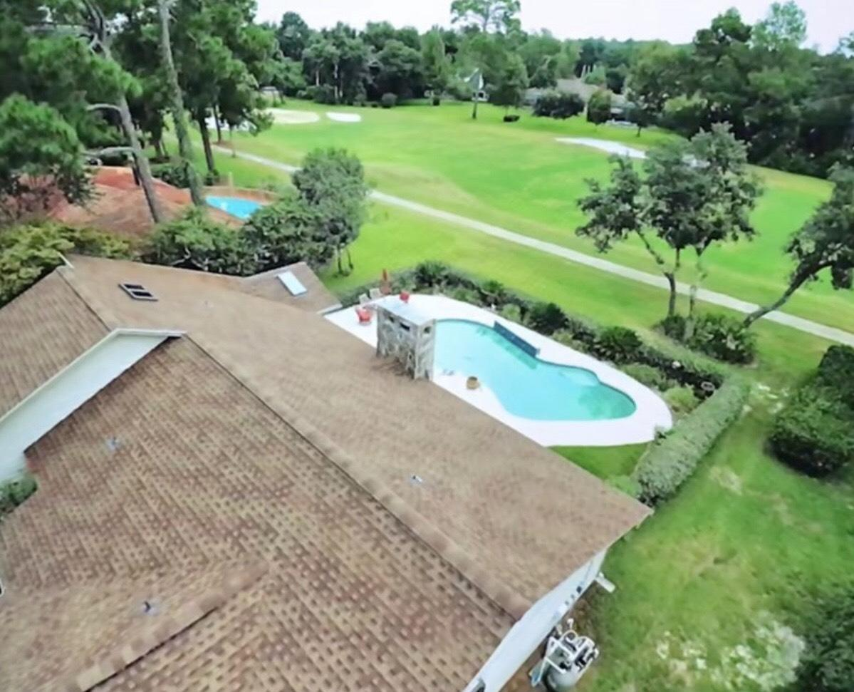 1017 E Troon Drive, Niceville, Florida