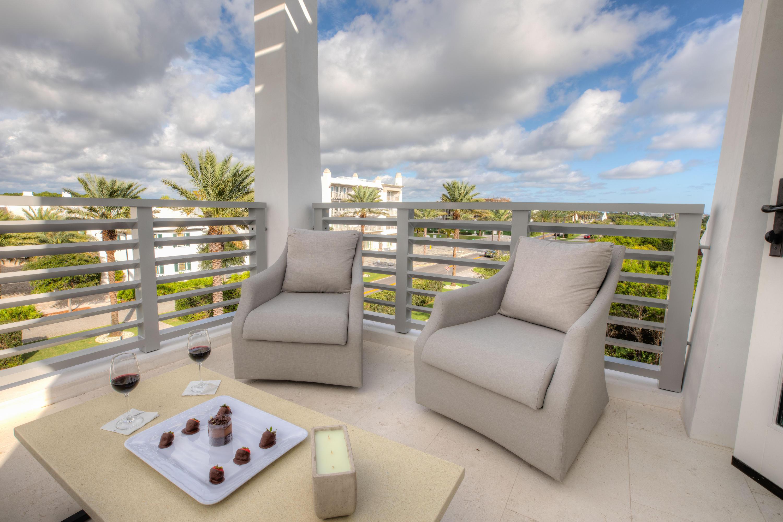 11 Moongate,Alys Beach,Florida 32461,5 Bedrooms Bedrooms,6 BathroomsBathrooms,Detached single family,Moongate,20131126143817002353000000