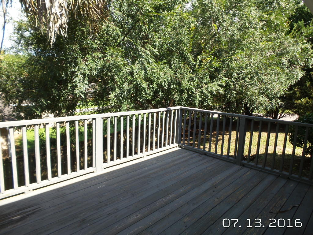 Photo of home for sale at 5321 Whitney, Crestview FL