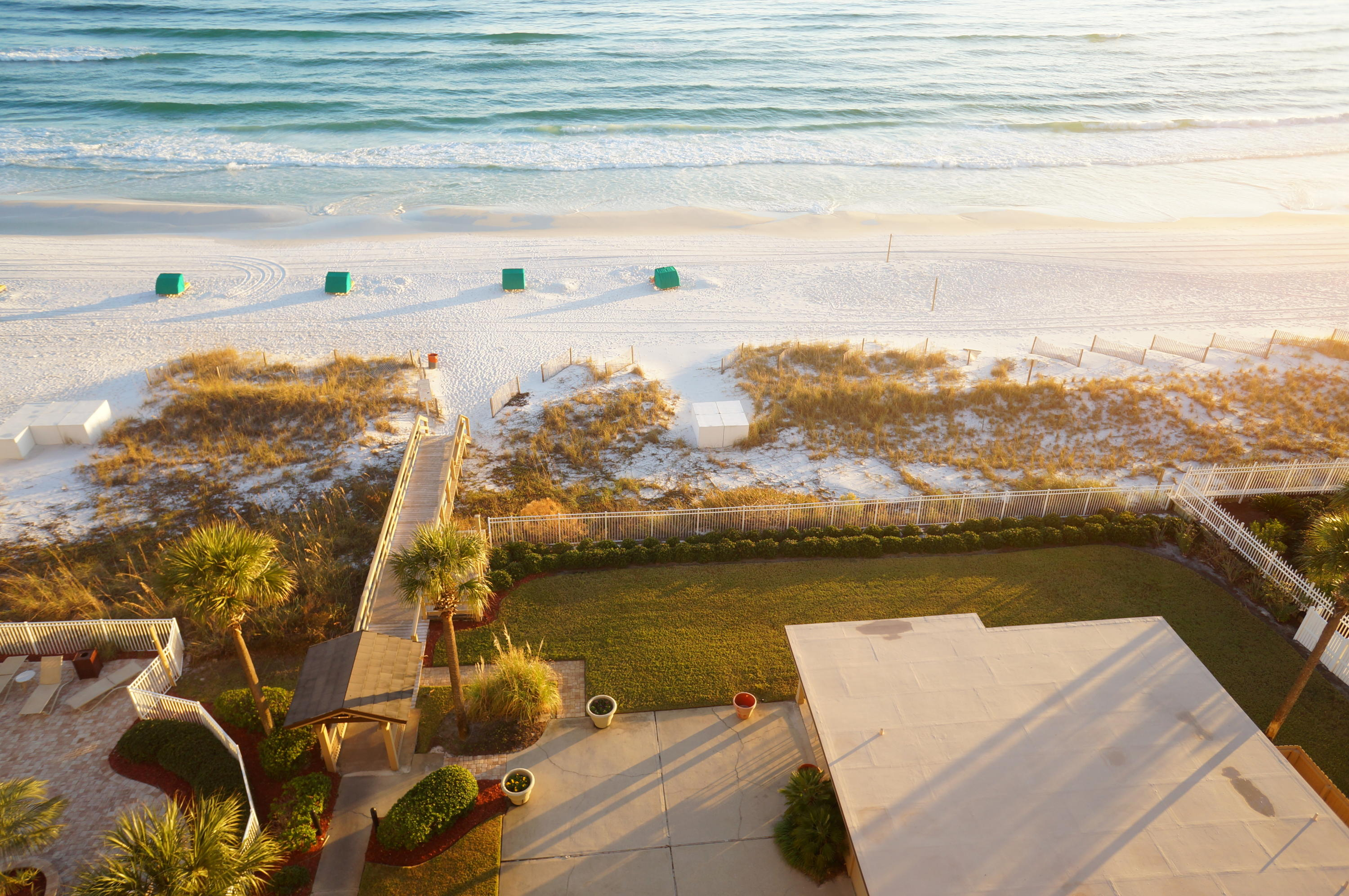 Photo of home for sale at 1080 Hwy 98, Destin FL