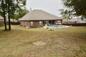 628 RED FERN ROAD, CRESTVIEW, FL 32536  Photo