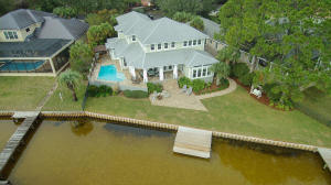 Property for sale at 21 Paradise Point Road Road, Shalimar,  FL 32579