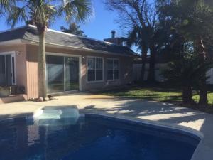 108 KNOLLWOOD WAY, FORT WALTON BEACH, FL 32548  Photo