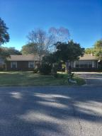 763 SPRING LAKE DRIVE, DESTIN, FL 32541  Photo