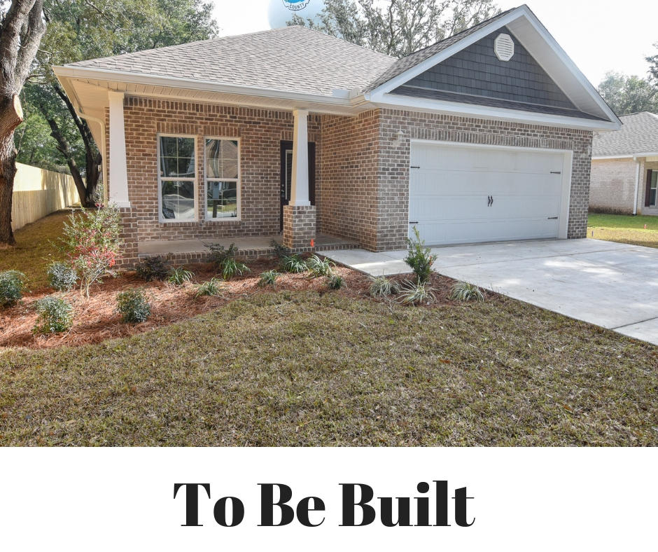 A 4 Bedroom 2 Bedroom Grey Moss Point Home