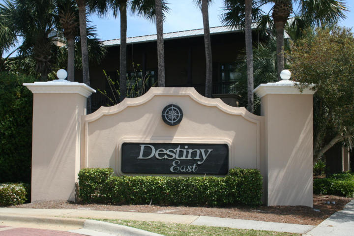 Photo of home for sale at Lot 51 Tranquility, Destin FL