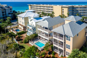 Property for sale at 49 Monaco Street, Destin,  FL 32550
